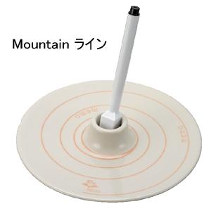 mountainライン